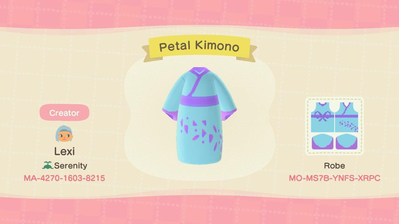Custom Designs Animal Crossing New Horizons