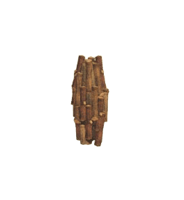 Bagworm - Animal Crossing: New Horizons Insect Guide