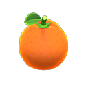 Orange - Animal Crossing: New Horizons