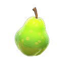 pear - Animal Crossing Item For Sale