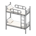 bunk bed - Animal Crossing Item For Sale