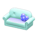 cute sofa - Animal Crossing Item For Sale