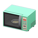 microwave - Animal Crossing Item For Sale