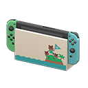 ACNH Nintendo Switch - Animal Crossing Item For Sale